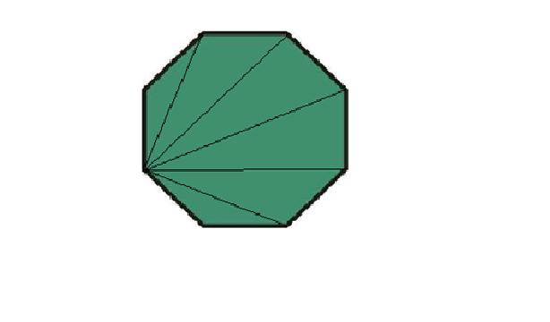 Secuencia 2 429 Polígonos