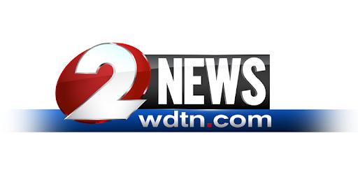 WDTN 2 News - Dayton News and - Apps on Google Play