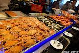 漢來海港餐廳 天母店