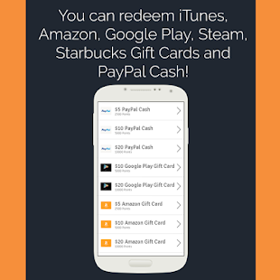 Diamond Cash - Free Gift Cards- screenshot thumbnail