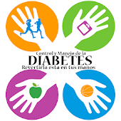 Diabetes - Control y Manejo