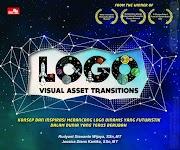 """Logo: Visual Asset Transitions - Jessica Diana Kartika, SSn & Rudyant Siswanto Wijaya, SSn"""