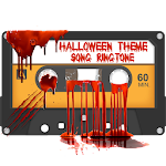 Halloween Theme Song Ringtone