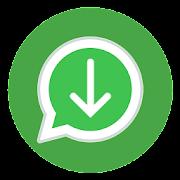 WhatsApp Status Saver Free