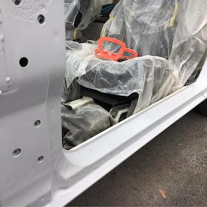 フェアレディZ S30 改のカスタム事例画像 こんどーさんの2020年02月27日23:20の投稿