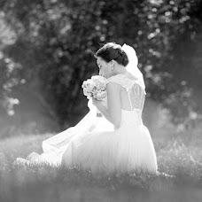 Wedding photographer Igor Makarov (igormakarov). Photo of 12.03.2016