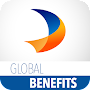 Mercantil Global Benefits APK icon
