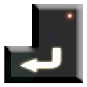 CedIME Old Version icon