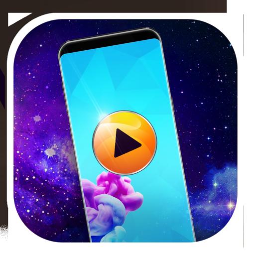App Insights: Galaxy S8 Live Wallpaper