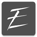 ECC APP icon