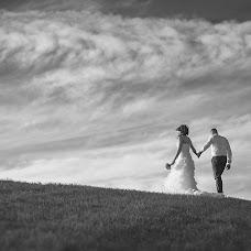 Wedding photographer Mariusz Fadrowski (mariuszfadrowsk). Photo of 10.02.2018