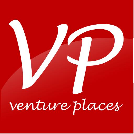 Venture Places