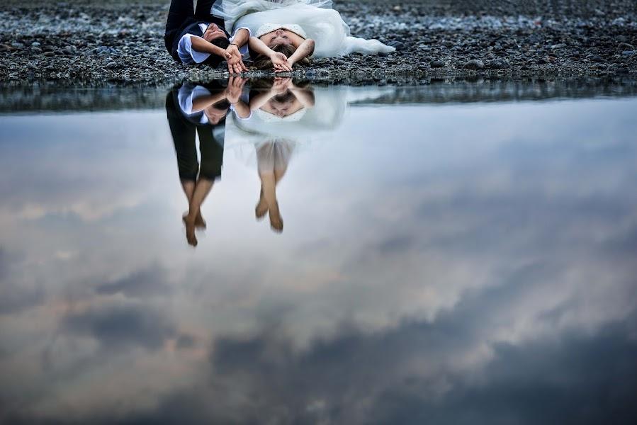 Wedding photographer Pasquale Minniti (pasqualeminniti). Photo of 15.03.2016