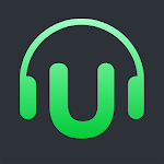Neutron Music Player 2 07 3 (Paid) (Arm64) APK for Android