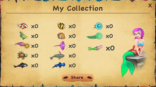 Fish Game - Fish Hunter - Daily Fishing Offline screenshots 6