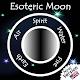 Esoteric Moon APK