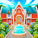 Matchington Mansion APK