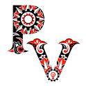TEDxPuraVida icon