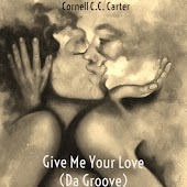 Give Me Your Love (Da Groove) [Instrumental]