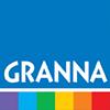 Granna - logo