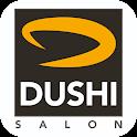 Dushi Salon icon