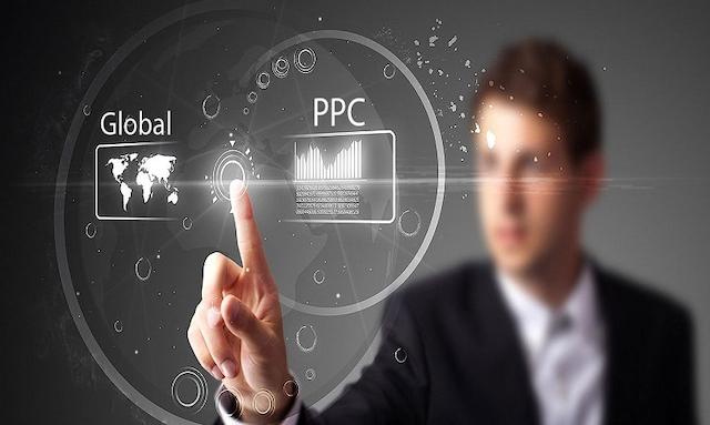 Hãy đến với ondigitals.com để được trải nghiệm chất lượng dịch vụ PPC hoàn hảo tại đơn vị chúng tôi