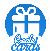 Create birthday card + Wishes