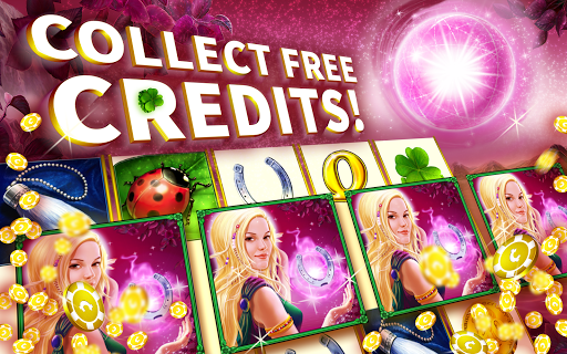 GameTwist Casino - Free Slots  screenshots 15