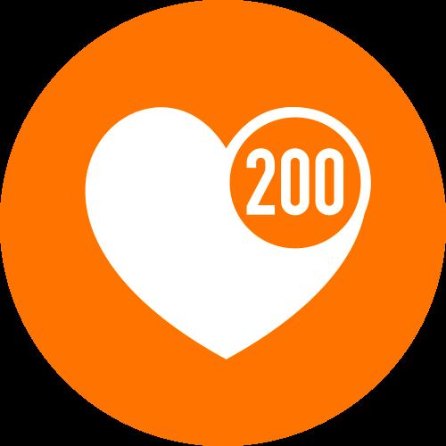 Australia - SMS 200