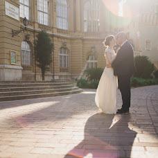 Свадебный фотограф George Savka (savka). Фотография от 24.07.2019