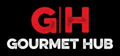 Gourmet Hub