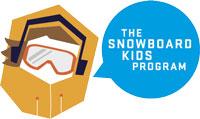 kids-program-logo-200