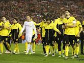 Mats Hummels (Borussia Dortmund) revient au Bayern Munich