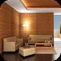 Interior Decorating Ideas icon