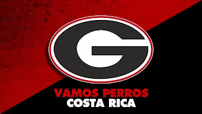Vamos Perros Costa Rica thumbnail