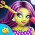 Princess Halloween Spa Salon v1.0.0