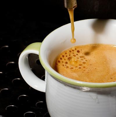 Caffè di carlobaldino