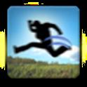 JUMPMAN icon