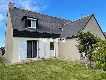 maison à Lamballe (22)