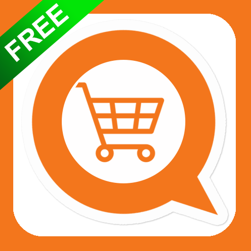 QuickMarket ng Free Classifieds App