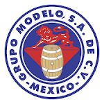 Logo of Pacifico Especial Michelada