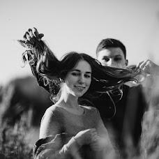 Wedding photographer Pavel Baydakov (PashaPRG). Photo of 08.10.2018