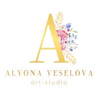 Art - studio