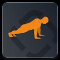 Runtastic Push-Ups Counter & Exercises download