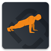 Runtastic Push-Ups Counter