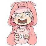 돼지저금통 TV icon