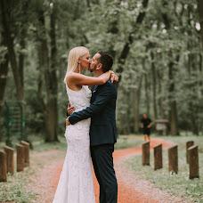 Wedding photographer Sucevic Photography (2bphoto). Photo of 24.07.2018