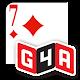 G4A: 31/Schwimmen (game)