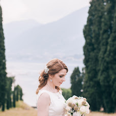 Wedding photographer Tatyana Timkova (TaniaTimk). Photo of 08.06.2015