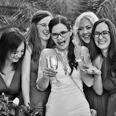 Esküvői fotós Lilla Lakatos (Lullabyphotos). Készítés ideje: 03.09.2018